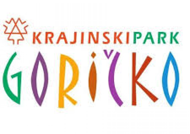 Obvestilo o poletnih dogodkih Krajinskega parka Goričko