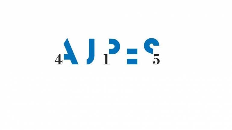 AJPES – novice (oktober)