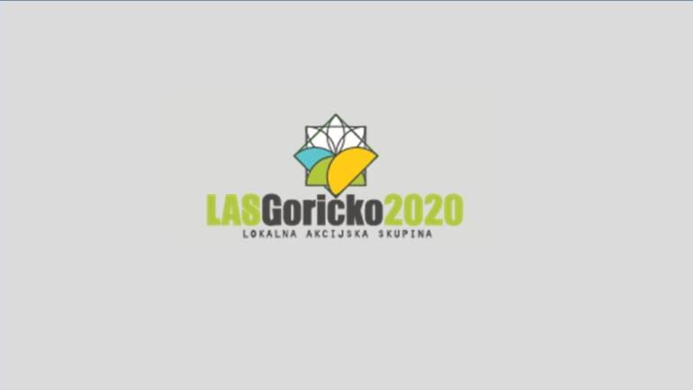 LAS Goričko 2020: Odprt javni poziv za operacije EKSRP