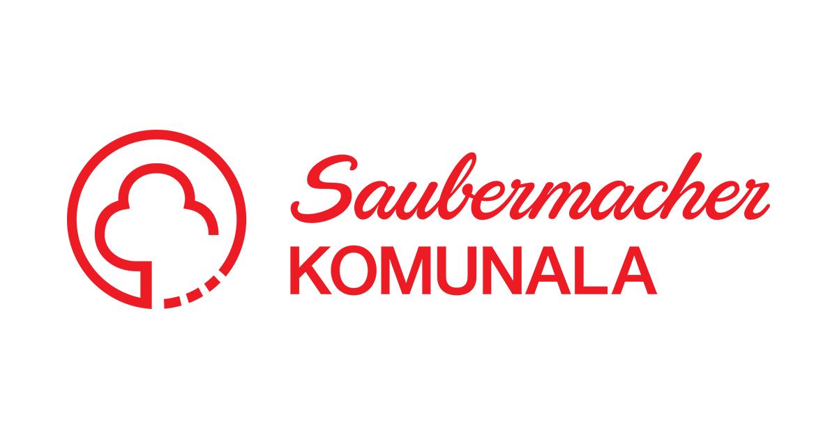 Saubermacher 30 let