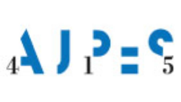 AJPES obvešča – september 2021
