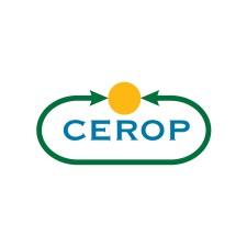 CEROP – obvestilo