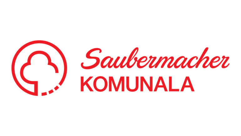 Obvestilo o novi mobilni aplikaciji Saubermacher – Komunala