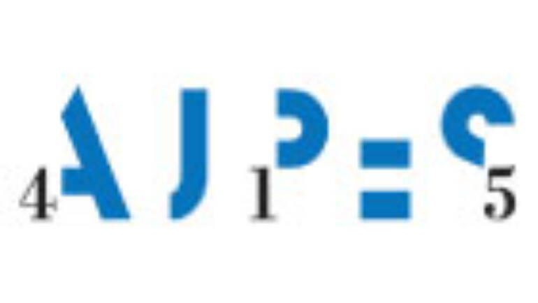 AJPES informacije – unovčevanje turističnih bonov