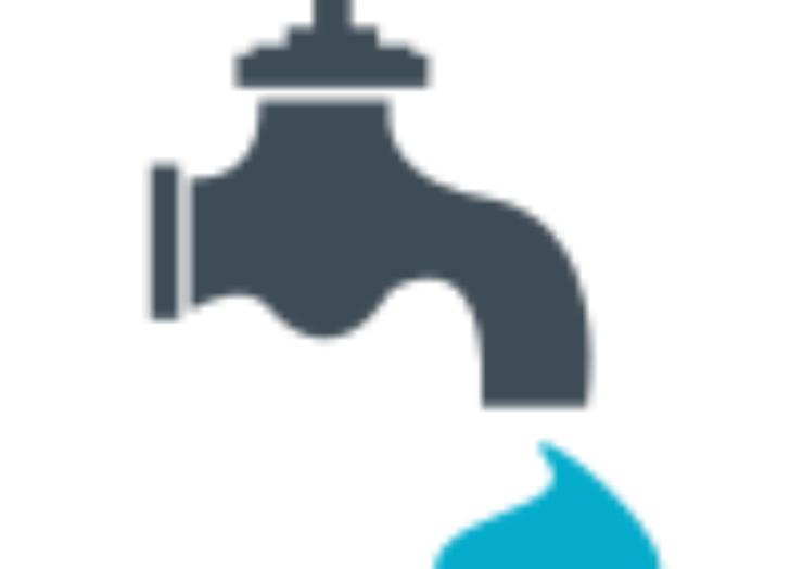 Hidranti so namenjeni zagotavljanju požarne varnosti, ne polnjenju bazenov in za zalivanje